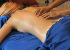 massage-therapy1