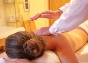 massage-therapy3
